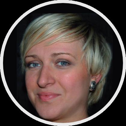 Dr hab. n. med. Anna Przekoracka-Krawczyk